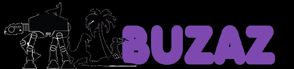 Buzaz ready made websites
