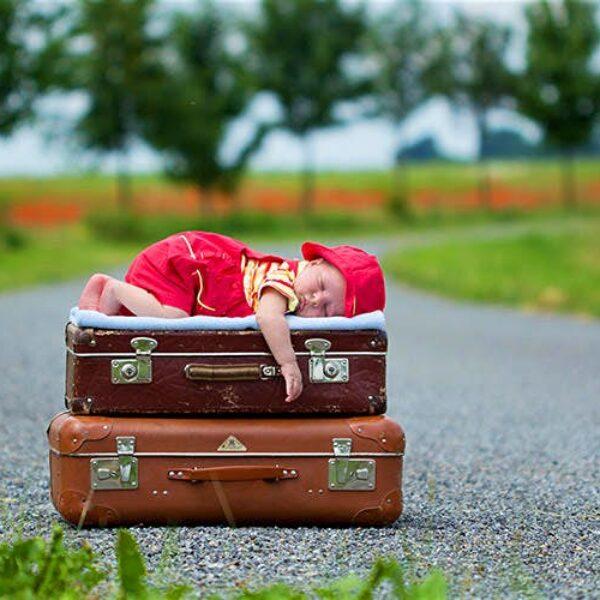 suitcase_cs1