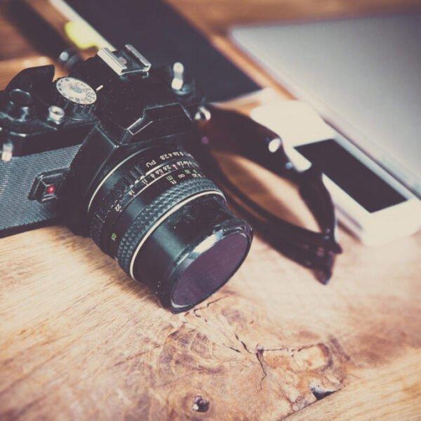 Tips to Choose Best Lens