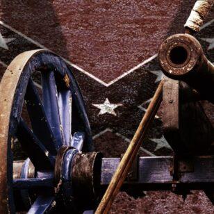 civil war - mickeyc27.sg-host.com