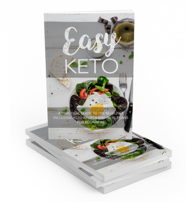 """ATTENTION: Anyone who wants to prioritize their health and well-being """"A Practical Guide To The Keto Diet Including Keto Recipes and Meal Plans For Beginners"""" With This Simple Guide, You Can Learn About The Keto Diet and Keto-Friendly Recipes To Lose Weight Fast.  Here is what you will learn:  What is the keto diet? The secret of the keto diet.   Benefits and risks of the diet.  Ketogenic diets to choose from. What you can and can't eat on the keto diet. How to kickstart ketosis. Tips for going keto. How to meal plan.  Meal planning vs meal prepping. Keto-friendly recipes...  And much more!"""