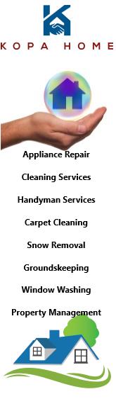 Kopa Services